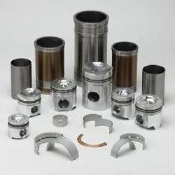 Daihatsu Marine Engine Spares