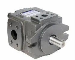 HYDRANK Yuken Hydraulic Vane Pump