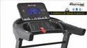 Heavy Duty AC Treadmill For Home Use 192