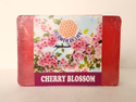 Cherry Blossom Glycerin Soap