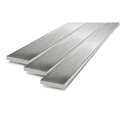 Stainless Flat Bar
