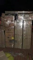 Refrigrator Transportion SErvices