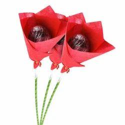 Chokola Chocolate Rose