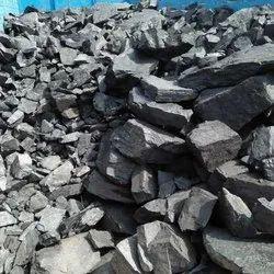 Indian Steam Coal, Shape: Lump