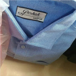 Shirting Label