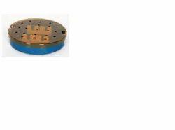 Round Medium Tray