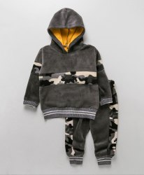 Baby Track Suits For Winters
