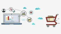 Contact Us For Sample Fully Optimized Website B2C eCommerce Service, Websteller.com