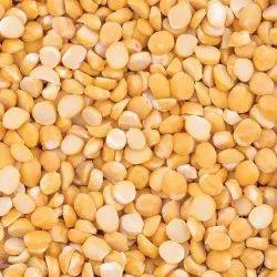 Organic Chana Dal, High in Protein