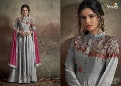 Vardan Designer Navya Vol 14 Fancy Salwar Suit