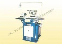 UTC 250 T Cutter Grinder - Sigma Universal Tool & Cutter Grinders