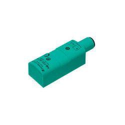Pepperl Fuchs Proximity Magnetic Field Sensors