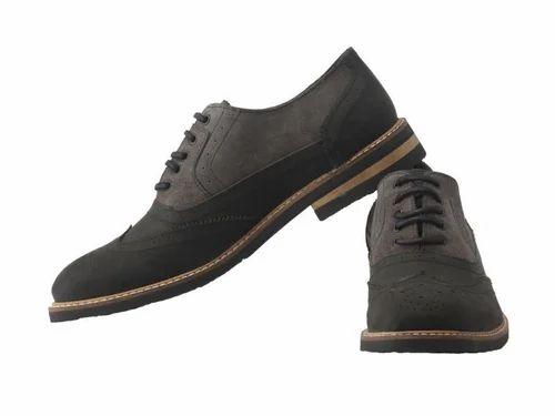 efa7c8ba602 Men  s Semi Formal Shoes