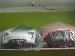Car Model Cycle Toy