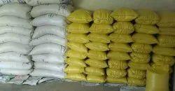 Grains mart Arhar/ Chana/ Masur Pulses, Uttar Pradesh