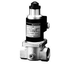 VE4000 GAs  Solenoid Valve