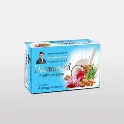 Parampara Premium Soap