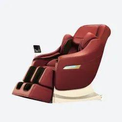 ELITE Full Body Massage Chair