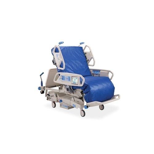 Phenomenal Hill Rom P500 207 0 Cm Total Care Intensive Care Bed Hill Machost Co Dining Chair Design Ideas Machostcouk