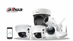CCTV Security Camera, for Outdoor, 15 to 20 m