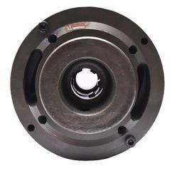 CPVR150-70-R33