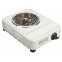 Electric GE Coil 2000 W Hot Plate
