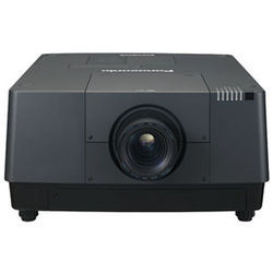 Panasonic Large-Venue Projectors