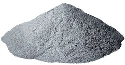 Nickel Fine Powder