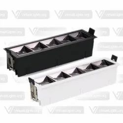 VLSL017 LED COB Light