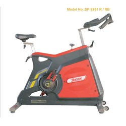 SP 2281 R Commercial Spin Bike