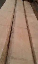 Pink-White Rectangular Steam Beech Wood, Grade: Ab