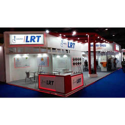 Exhibition Stall Rental In Chennai : Exhibition stall hire service in india