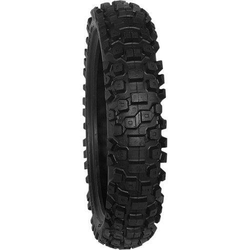 Black 100mm Duro 100 90 19 Motocross Bike Tyre Asap Hardware Solutions Id 18969918833