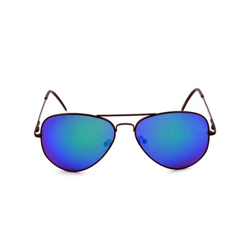 Private 180 Sunglass Zevog Rs Huber At India Piece Mirrored Blue ymNwPOv08n