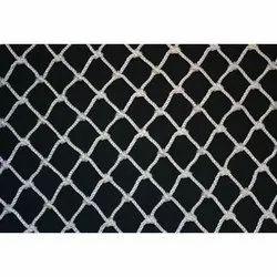 Anti Bird Net in Gurgaon, पक्षियों को रोकने की