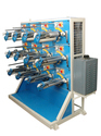 Sutli Cheese Winder Machine