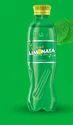 Limonata 350ml