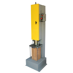 Automatic Compactor