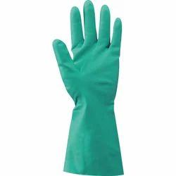 Nitrile RNF-15 Hand Gloves