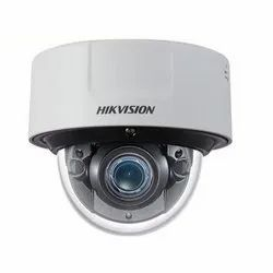 Hikvision 4MP IR VF Dome Network Camera