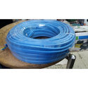 Submersible Pump Wire