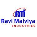 Ravi Malviya Industries