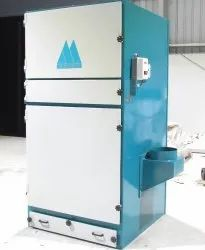 Modular Dust Collector