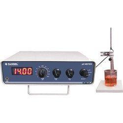 PH 300 Digital PH Meter