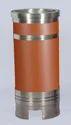 Marine Engine Cylinder Liners