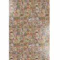 Stone Mosaic Tile
