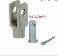 Clevis For Cylinder