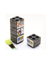 Cube Calender