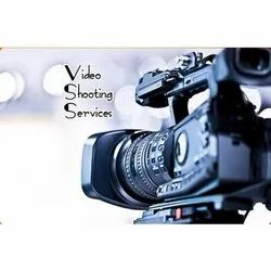 5 Min Product Video Shooting Services, Pan India