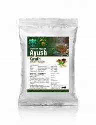 Ayush Kwath (Kadha)